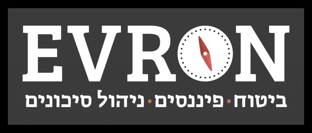 לוגו אברון סוכנות לביטוח